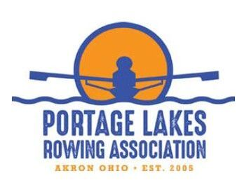 PORTAGE LAKES ROWING ASSOCIATION